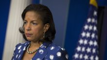 China's leadership is 'not scared of Donald Trump' on trade: Susan Rice
