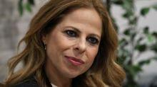 """Pastora Soler: """"Soy baladista y quiero defenderlo, no irme a modas"""""""