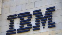IBM Is U.S. Patent Leader for 26th Year Running