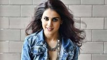 Genelia Deshmukh Shares She Had Tested COVID-19 Positive Three Weeks Ago, Has Now Recovered