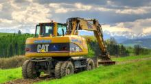 3 Things to Look Out For When Caterpillar Reports Earnings