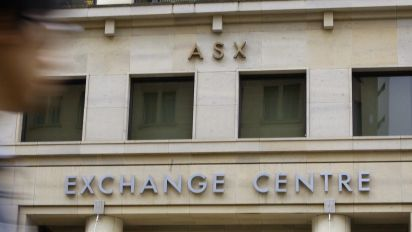 ASX to open flat after Brexit deal defeat
