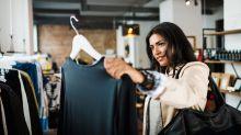 Clear Fashion, l'application qui scanne vos vêtements pour une mode plus responsable
