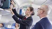 Las mejores maletas y accesorios inteligentes para facilitar tus viajes