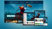 Apple Arcade: le service de jeux vidéo par abonnement sera disponible en France à l'automne