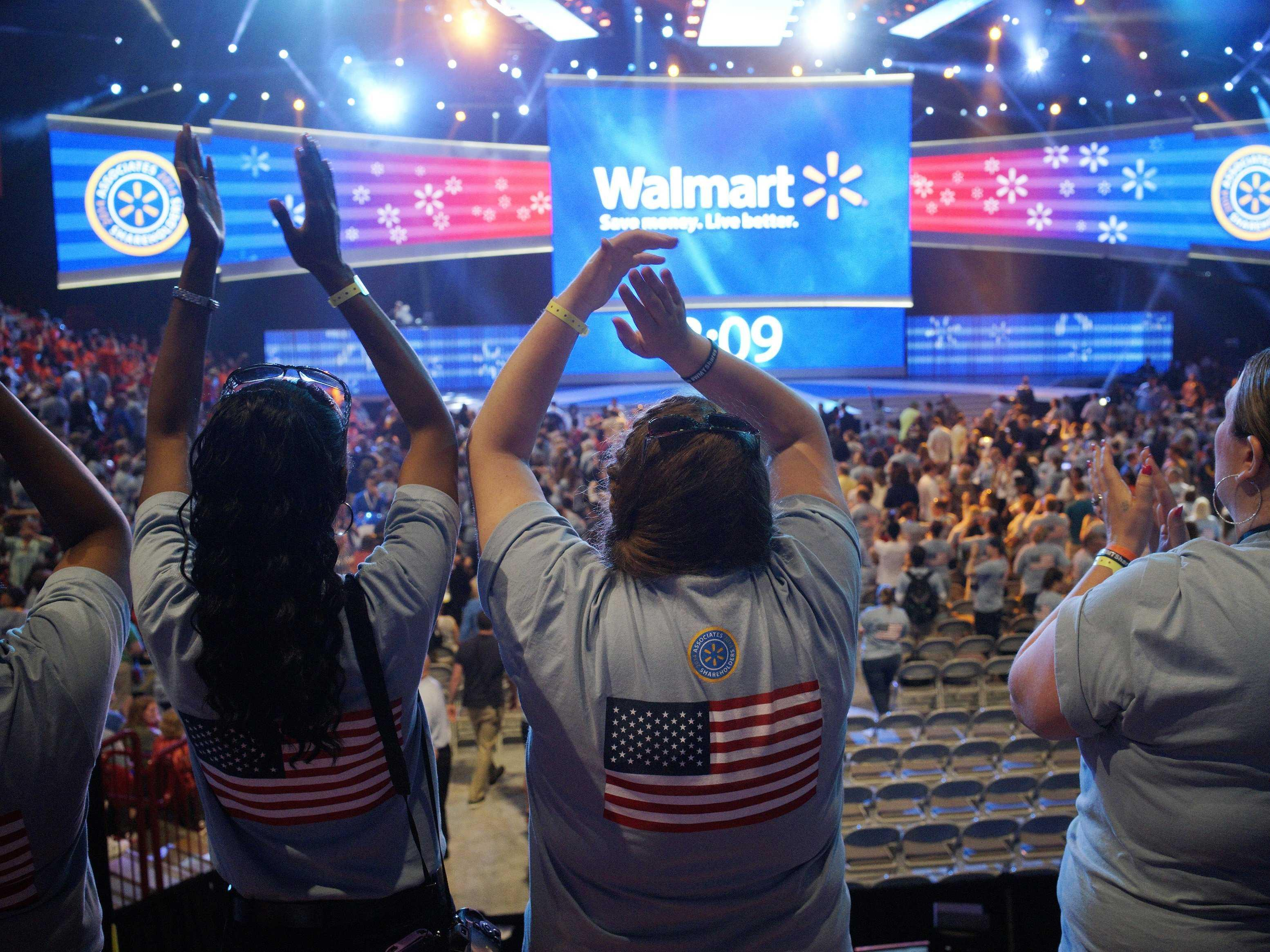 "wal mart economic characteristics Connecticut law review for wal-mart's menzer, the indian economy ""is fantastic wal-mart with indian characteristics is the question on the."