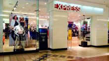 Express Stock Could Have a Lot Further to Fall, so Don't Buy the Dip