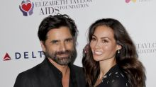 John Stamos, 54, will be a father — what are the risks for older dads?