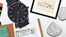 17 Non-Boring Birthday Gifts for Him