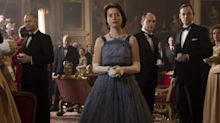 """""""The Crown"""" proves that even queens must contend with toxic masculinity"""