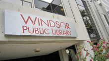 Downtown Mission purchase of Windsor Public Library Central branch falls through