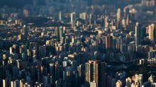 Wheelock to Sell Hong Kong Building for Record $1.2 Billion
