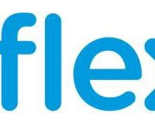 Flex Appoints John D. Harris II to its Board of Directors