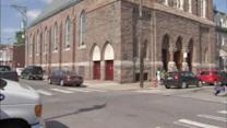 Archdiocese announces list of parish mergers in Philadelphia, Delaware County