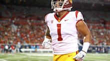 Former 5-star USC linebacker Palaie Gaoteote appears to now have name in Ohio State student directory
