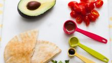 Mediterranean Recipes: 3 Breakfasts To Start Your Morning Right