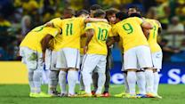 Sports psychologists can benefit World Cup players