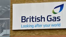 British Gas to raise energy prices from April