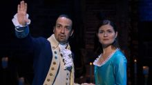 'Hamilton' Film Review: Can't Afford Broadway? Now You Can Be in the Room Where It Happened