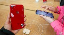 L'iPhone del futuro avrà una fotocamera laser. Ecco a cosa servirà