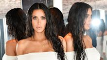 All the drama surrounding Kim K's new beauty line
