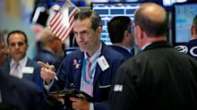 Retail Sales disappoints Wall Street, Producer Price Index won't spook the Fed