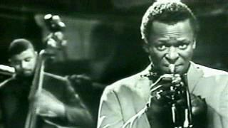 Miles Davis The Cool Sound Of Jazz