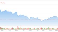 Trade Tensions Bring Micron (MU) Stock Down, But Cascend Remains Bullish