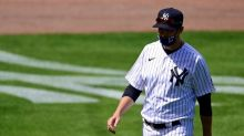 Yankees manager Boone receiving pacemaker, taking medical leave
