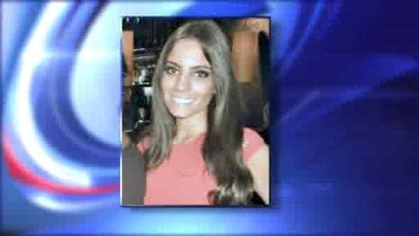 Hofstra student killed by police gunfire