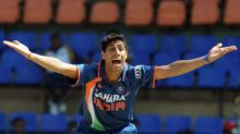Reports: Ashish Nehra, along with Mohammed Shami, in-line for fifth seamer's place in 2017 Champions Trophy squad