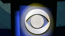 CBS postpones annual meeting amid fight for control