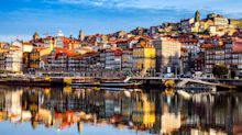 Why now is the best time to visit Portugal's vibrant, balmy second city