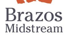 Williams and Brazos Midstream Announce New Strategic Joint Venture in the Permian Basin