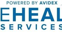 TeleHealth Services Helps Yale New Haven Health System Connect Community to Share Support for Isolated Patients