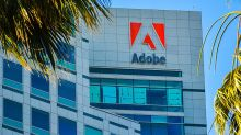 Adobe Set To Skyrocket Past Buy Point On Bullish Outlook