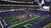 Super Bowl tickets more expensive than last year