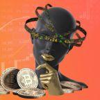UK Regulator Finds Understanding of Crypto Decreased as Ownership Increased