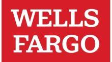 Wells Fargo & Company Increases Common Stock Dividend