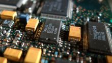 Analog Devices, Inc.'s (NASDAQ:ADI) Earnings Haven't Escaped The Attention Of Investors