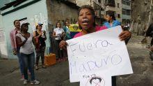 Maduro ¿acorralado? La oposición venezolana juega sus cartas para desafiar al régimen