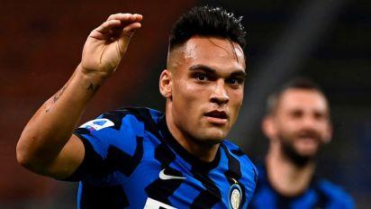 Inter, Lautaro Martinez si confessa