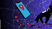 Location broker X-Mode continues to track users despite app store bans