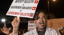 Face à un boycott, les ventes de Danone plongent au Maroc