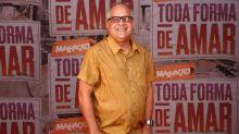 Autor de nova 'Malhação' fala sobre audiência: 'Me cobro e sou viciado nesses números'