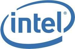 Intel says Cloverview platform will launch in time for Windows 8