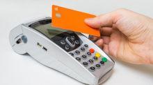 Pourquoi votre paiement sans contact ne marche pas toujours