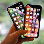 Apple sued over iPhone screen sizes, HQ Trivia founder dies