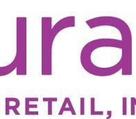 Qurate Retail, Inc. Announces Second Quarter Earnings Release and Conference Call