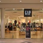 Gap (GPS) Shares Pop on Strong Earnings Beat, Comps Up 1%